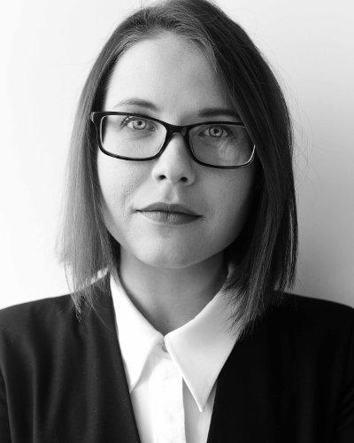 Yana Kreytor - Img