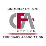 CFA Cyprus - Img
