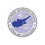 Cyprus Bar Association - Img