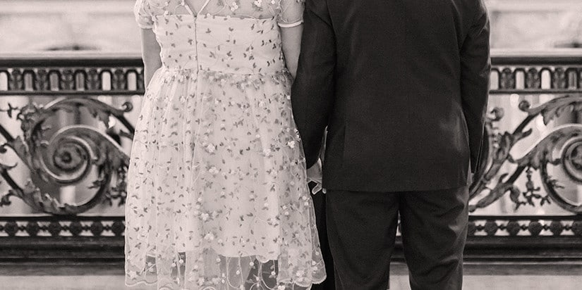 civil wedding cyprus documents
