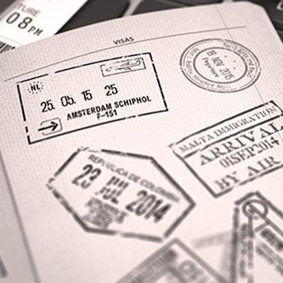 european visa rules