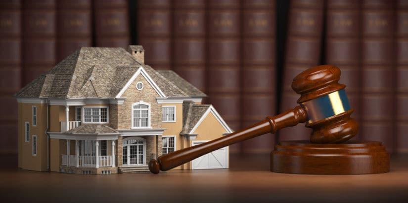divorce-house