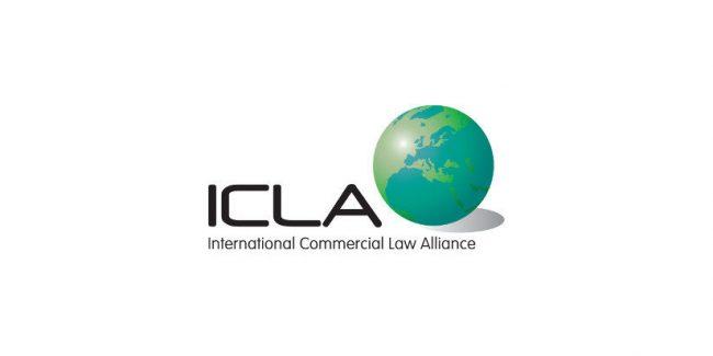 icla member of