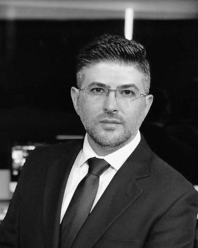 Wael Nabwani