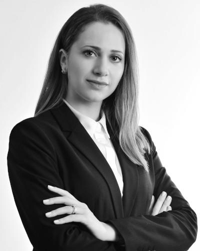 Ioanna Ioannou